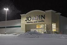joann fabrics website jo stores