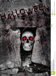halloween background eyes halloween dark grunge rock background stock illustration image