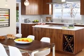 mid century modern kitchen design ideas 20 mid century modern kitchen cabinets top 15 mid century modern