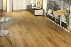 Laminate Flooring Melbourne European Oak Zealsea Timber Flooring Gold Coast Brisbane Tweed