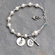 catholic confirmation gifts 19 best confirmation gifts for images on