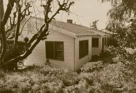 the sugar shack its history