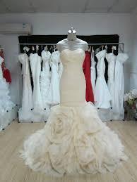 Wedding Shops 112 Best Wedding Dresses Images On Pinterest Wedding Dressses