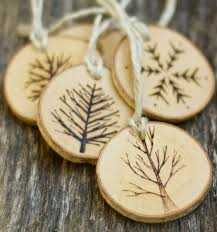 Wood Project Ideas For Christmas by Best 25 Wood Burning Patterns Ideas On Pinterest Wood Burning