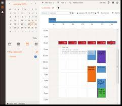 amazon calendar black friday key management service aws blog