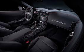 2012 corvette z06 0 60 2012 chevrolet corvette reviews and rating motor trend