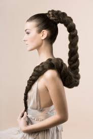 hair platts do you plait your hair like jessica simpson and nicole richie
