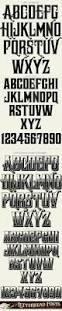 154 best letterhead fonts images on pinterest