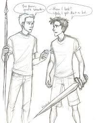 111 best pjo images on pinterest books percy jackson books and