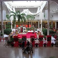 sherway gardens 84 photos 74 reviews shopping centers 25