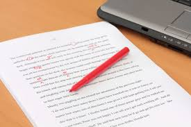 Correct Way To Spell Resume Alternative And Conventional Medicine Essays Format Of Sociology