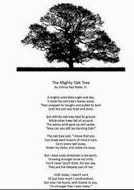 21 best logo images on drawings oak tree and mandalas