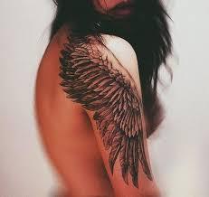 25 trending half sleeve tattoos ideas on pinterest half sleeve