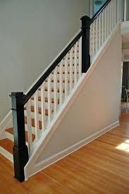 interior railings home depot stair railings home depot stairs inspiring interior wood appealing