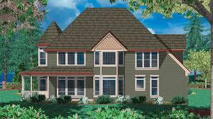 kensington house plans in uganda house interior