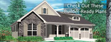 builder home plans house plans affordable builder ready home designs with pictures