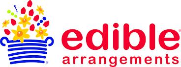 edible rrangements for edible arrangements