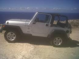 jeep wrangler ads jeep wrangler for sale malta classified ads