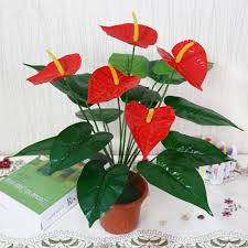 official store artificial plants artificial tree floor decoration