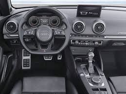 audi a3 e range audi a3 sedan models price specs reviews cars com