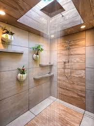 Modern Bathrooms Modern Bathroom Best 30 Modern Bathroom Ideas Designs Houzz