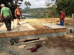 advantech wood flooring advantech plywood weight advantech osb