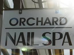 orchard nail u0026spa in broomfield co