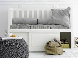 sitzbank wohnzimmer sitzbank praktisches möbel für flur bis küche schöner wohnen