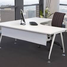 customize your own desk customize your own desk considerations before buying the ikea