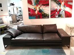 comment recouvrir un canapé d angle recouvrir fauteuil cuir recouvrir fauteuil cuir vieux ac pit fall