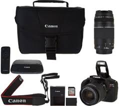 best deals for canon cameras black friday cameras u2014 electronics u2014 qvc com