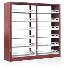 library metal bookcase wholesale bookshelves metal book