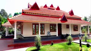 kerala house model low cost house designs 2017 youtube