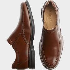 Most Comfortable Dress Flats Size 14 Men U0027s Dress Shoes Men U0027s Wearhouse