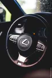 lexus f sport wheel color code 2016 lexus gs350 f sport moving away from the germans