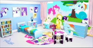 My Little Pony Duvet Cover Delightful Ideas My Little Pony Bedroom My Little Pony Girls
