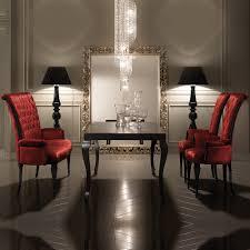 italian extendable dining table high end italian extendable dining table set juliettes interiors