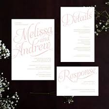 Wedding Invitations Sayings Sample Wedding Invitations Wording Wedding Invitation Templates
