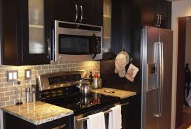 Kitchen Backsplash Ideas Houzz Kitchen Favorite Kitchen Lighting Design Ideas Photos Gratifying