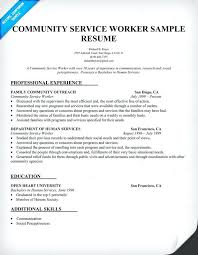 social worker resume exles foster care social worker resume food service worker sle resume