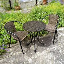 Patio Furniture Metal Metal Furniture Sets U2013 The Uk U0027s No 1 Garden Furniture Store