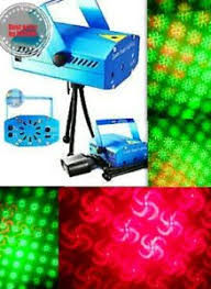 sound activated dj lights diagram design pattern laser stage sound activated dj light for