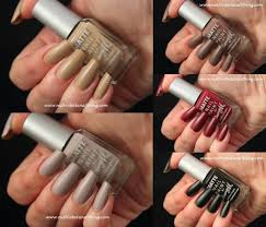 brown matte nail polish mailevel net