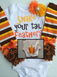 best 25 baby thanksgiving ideas on my