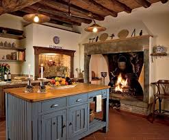 28 best italian home decor images on pinterest italian kitchens