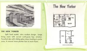anatomy of a plan the raised bungalow in bramalea bramaleablog 007