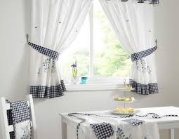 Grey Kitchen Curtains by Charming Graphic Of Rainbow Drapes Superior Celebration Charcoal