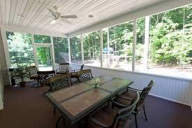 Home Addition Design Help Home Additions Portfolio Razzano Homes U0026 Remodelers