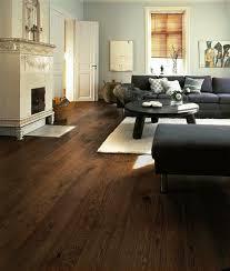 Hardwood Floor Living Room Wooden Floor Colour Ideas 1000 Images About Hardwood