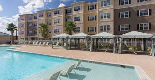1 bedroom apartments in san antonio tx 100 best 1 bedroom apartments in san antonio tx